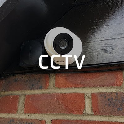 CCTV Installers In Brentwood, Essex